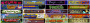 The Internet Archive Now Lets You Play 900+ Classic Arcade Games In YourBrowser