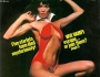 Vampirella – The Hammer Film That Never Was