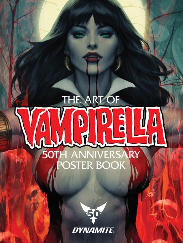 The-Art-of-Vampirella-50th-Anniversary-Poster-Book-5.jpg