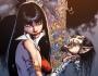 Vengeance of Vampirella #15 – Back With aVengeance!